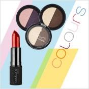 Kosmetyki Colours