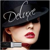 Kosmetyki Deluxe