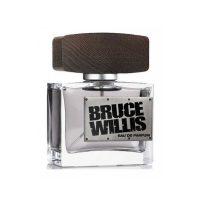bruce willis perfumy