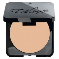 deluxe podklad w kompakcie light beige