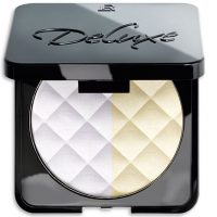 deluxe puder dwa kolory1