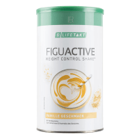 figuactive shake lr