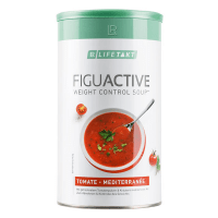 lr zupa pomidorowa