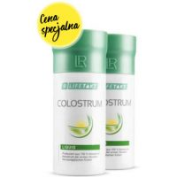 lr lifetakt colostrum