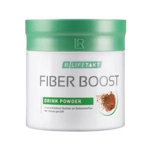 fiber lr