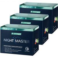 lr lifetakt night master napoj ulatwiajacy zasypianie trojpak