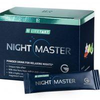 lr lifetakt night master napoj ulatwiajacy zasypianie1
