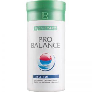 lr lifetakt pro balance
