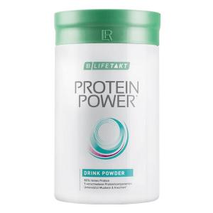 protein power lr