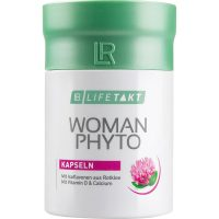 Woman Phyto Active