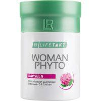 lr lifetakt woman phyto kapsulki
