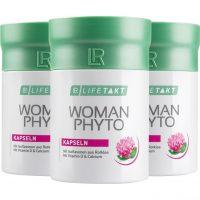 lr lifetakt woman phyto kapsulki 3pak