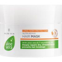 nutri repair maska do wlosow 1