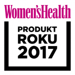 womanshealth2017