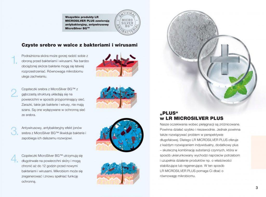microsilver srebro