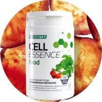 cell-essence-food