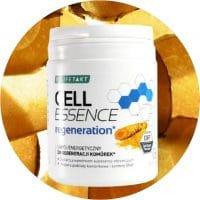 cell-essence-regeneration-1
