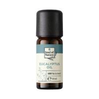 olejek eukaliptusowy lr
