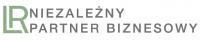 logo dla partnera